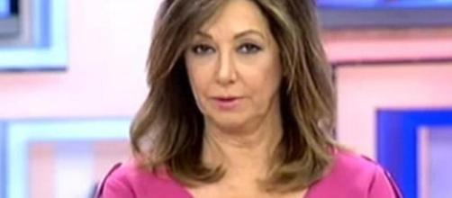 Ana Rosa a Belén: 'Nos importan tres los padres de Miguel' - lavanguardia.com