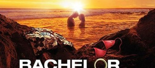 Bachelor In Paradise' 2017 Cast: Who's Headed To 'Paradise' This ... - inquisitr.com