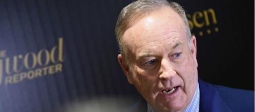 Bill O'Reilly: Fox News Host's Ratings Soar Despite Advertisers ... - inquisitr.com