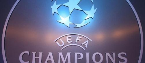 Champions League quarter-final draw - thesun.co.uk