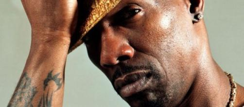 Charlie Murphy will not apologize for Charlie Murphy · Interview ... - avclub.com