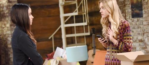 Days of our Lives Spoilers Jan 23 - Feb 3 | Days of Our Lives ... - sheknows.com