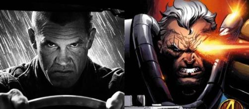 """Deadpool 2"" gets Thanos actor Josh Brolin to play cable (http://nerdist.com/wp-content/uploads/2017/04/Josh-Brolin-Cable-news.jpg)"