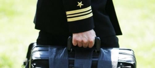 Dem Lawmakers Want To Pry Nuclear Football From Trump's Hands ... - truepundit.com