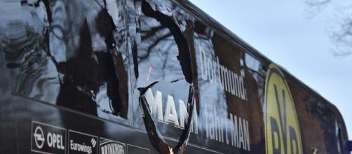 en Dortmund: Noticias y reacciones del ataque - lavanguardia.com