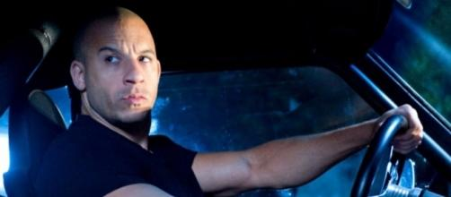 Fast and Furious franchise writer has ludicrous idea of how to ... - criticalhit.net