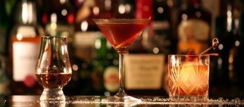 Gosta de bons drinks? Conheça 15 drinks para beber antes de morrer. Foto: Pixabay.