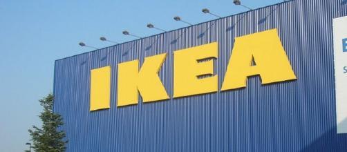 Ikea assume personale in diverse città