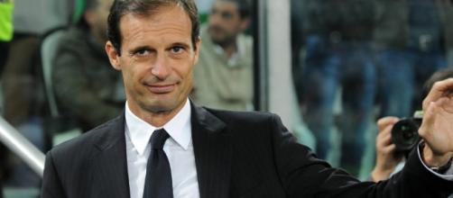 """Juventus, Allegri: """"Barcellona? Prima vinciamo contro il Chievo ... - stadionews.it"""