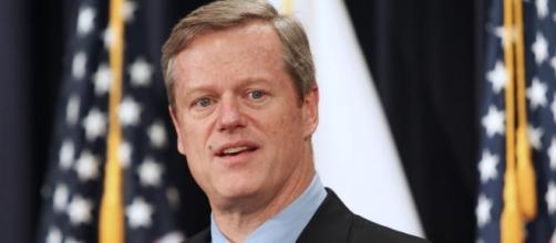 Massachusetts Republican Governor Baker Supports Transgender ... - freedomforallamericans.org