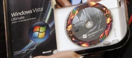 Microsoft's rumored Spring event may focus around Windows 10 Cloud ... - newsjs.com