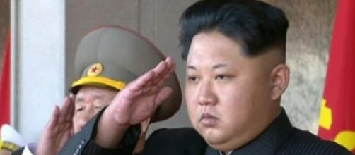 North Korea threatens preemptive nuclear strike - CNN.com - cnn.com