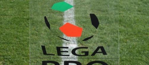 Paganese penalizzata: ecco la nuova classifica del girone C di ... - resport24.it