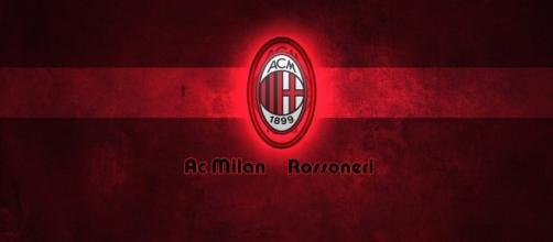 Primo colpo di mercato per il Milan.