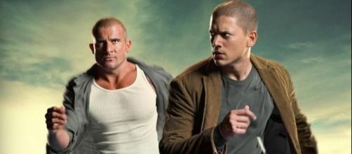 Prison Break poderá ter novas temporadas