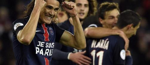 Sans rival, le PSG est (déjà) champion d'automne - Ligue 1 - Football - lefigaro.fr