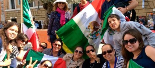 Son más emprendedores jóvenes mexicanos que los de otros países - oronoticias.mx
