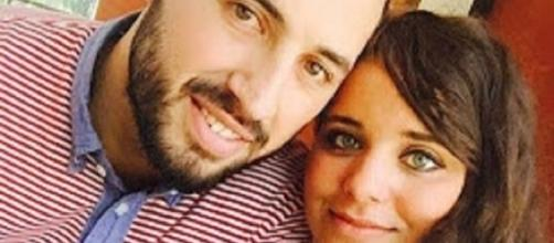 Source: Youtube Celebrity Women. Jinger Duggar pregnant, rumor has it