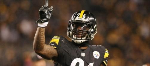Steelers' Le'Veon Bell reveals hefty salary demands in new rap ... - usatoday.com