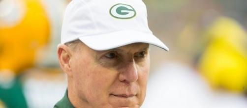 Ted Thompson: His last five Green Bay Packers drafts are defensive ... - lombardiave.com