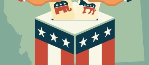 The 2016 Election Issue - Flathead Beacon - flatheadbeacon.com