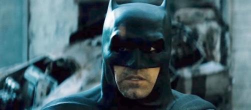 The Batman' Is One Of Four Dark Knight Movies - inquisitr.com