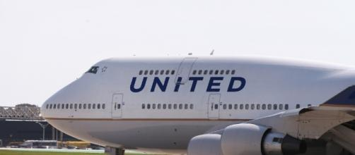 United Airlines blames computer problems for grounding domestic ... - denverpost.com