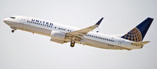 United Airlines was right to bar leggings (Opinion) - CNN.com - cnn.com