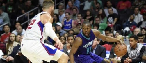 USA TODAY Sports Images (Kemba Walker)