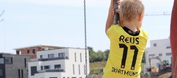 Die Heimat muss wieder sicher werden. Schon der Kinder wegen. (Source URG Suisse: pixabay/Blasting.News Archive)