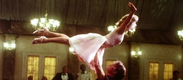 'Dirty Dancing' 2017 remake: Baby fights for human rights - cosmopolitan.com