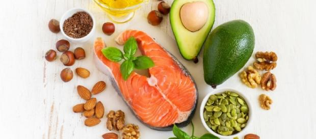 Fish oil vs. lard: Why some fat can help or hinder your diet ... - sciencedaily.com