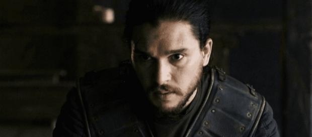 Juego de Tronos: Jon Snow vencerá a los caminantes blancos