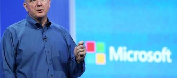 Microsoft ends support for Windows Vista / Photo via cnbc.com