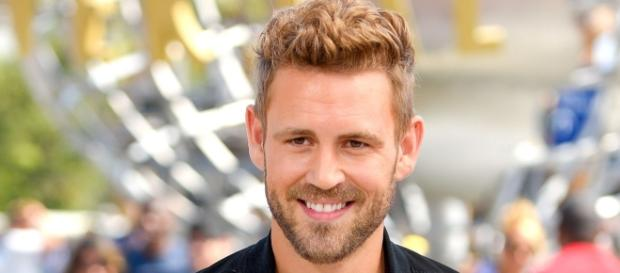 Nick Viall Is the New Bachelor: Hilarious Fan Reactions - Us Weekly - usmagazine.com