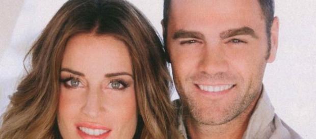 Nieto se casará en Ibiza con Marta Castro - lavanguardia.com