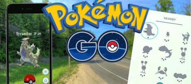 """""""Pokemon Go"""": 5 new places to catch new Gen 2 Pokemon this summer (Photos by Raul Vigil)"""