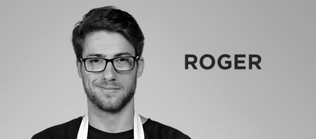 Roger: falta de açúcar atrapalhou a execução do prato
