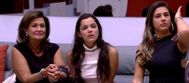 Saiba quem vencerá o Big Brother Brasil 17
