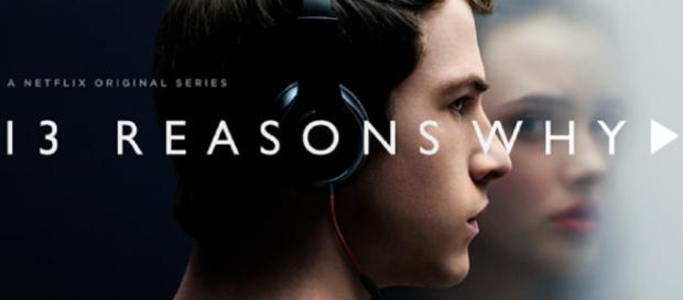 Selena Gomez New TV Series: 13 Reasons Why Teaser Drops and It's ... - goshtv.net