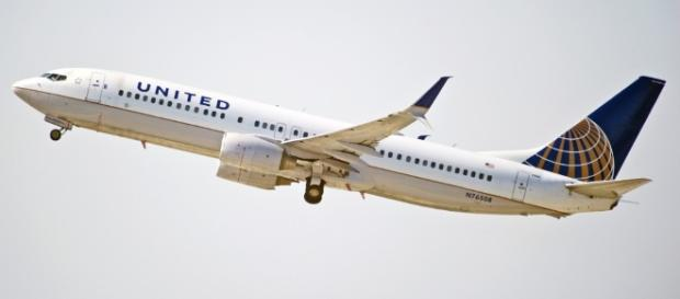 United Airlines was right to bar leggings (Opinion) - CNN.com - cnn.com