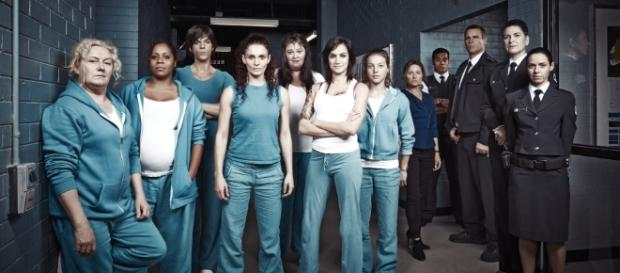 Wentworth Season 5 Spoilers: Reports Say Bea's Death Confirmed In ... - techplz.com