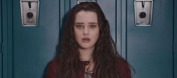 Will 13 Reasons Why get a season 2? Its author just teased the ... - mirror.co.uk