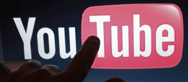 YouTube introduces changes: No ads for channels with less than 10,000 views - fortune.com