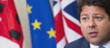 Gibraltar seeks special Brexit deal – POLITICO - politico.eu