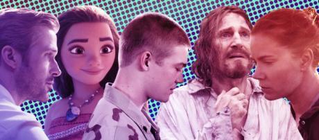 Most Anticipated New Movies of 2017 Oscars | Variety - variety.com