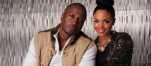 According To A Source, Rasheeda's Overwhelmed With Explaining Kirk ... - madamenoire.com
