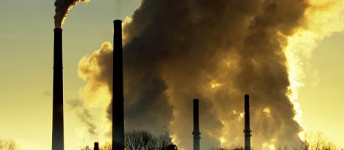 Air Pollution Causes, Effects, and Solutions - nationalgeographic.com