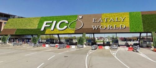 Apre a Bologna la nuova Expo in sede permanente