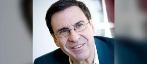 Celebrated Montreal HIV/AIDS scientist Mark Wainberg dies in ... - ctvnews.ca
